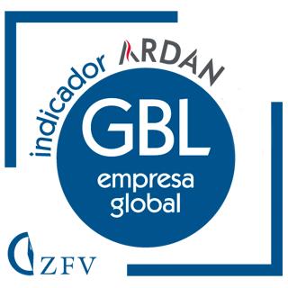 empresa-global-2016