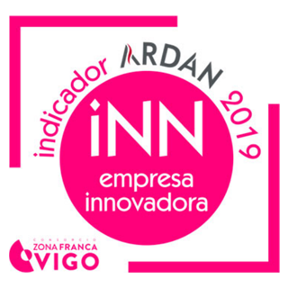 empresa-innovadora-2019