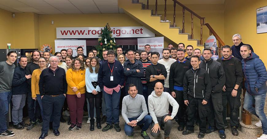 Navidad-Rodavigo-2019