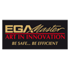 ega-master