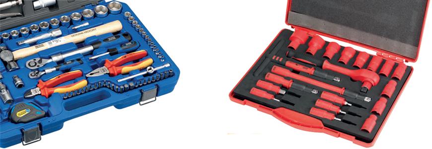herramientas-alyco-tools-destacada