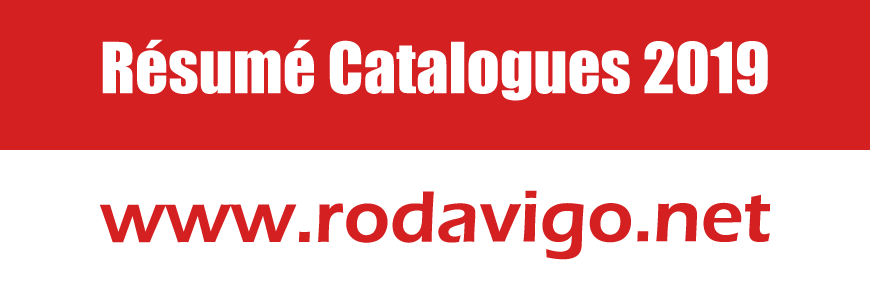 resume-catalogues-2019