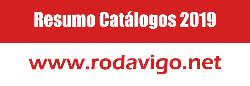 resumo-catalogos-2019