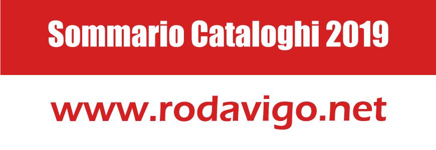 sommario-cataloghi-2019