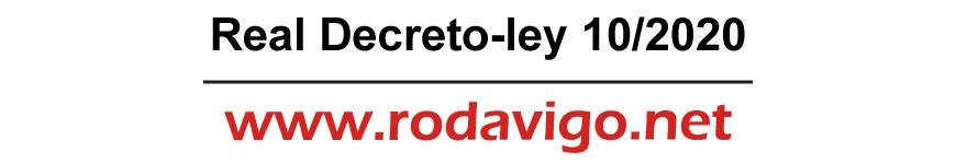 real-decreto-ley-10-2020