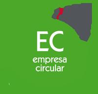 empresa-circular