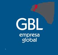 indicador-ardan-empresa-global