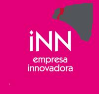 indicador-ardan-empresa-innovadora