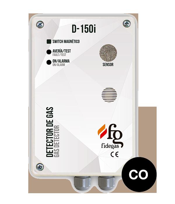 detector-gas-fidegas-industrial