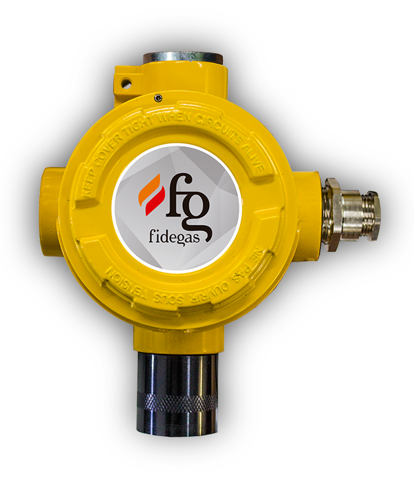sensor-3t1-fidegas
