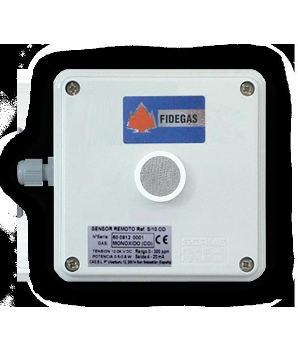 sensor-S-10-combustibles-fidegas