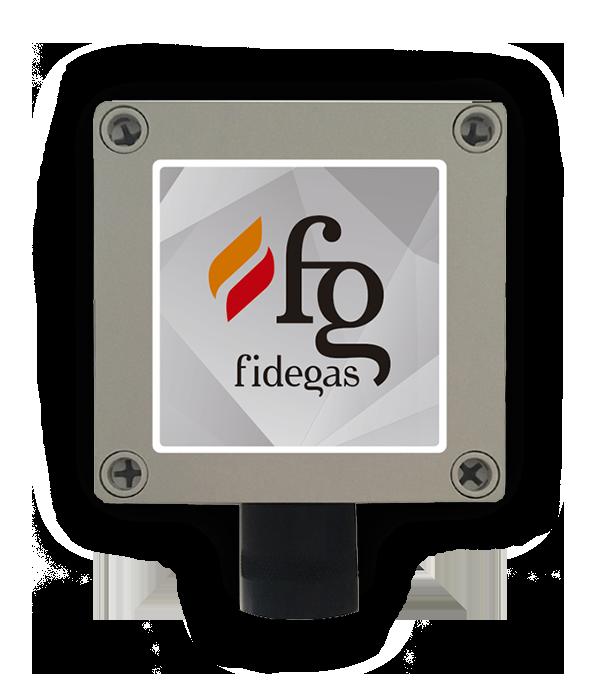 sensor-t1-fidegas