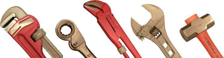 herramientas-antichispa-ega-master