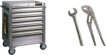 herramientas-inoxidables-ega-master