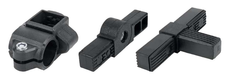 conexiones-sistemas-tubos-kipp