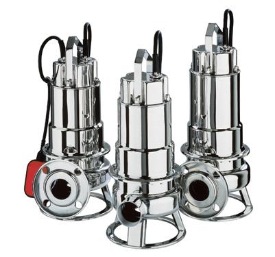bombas-aguas-residuales-ebara
