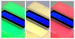 medidor-co2-colores