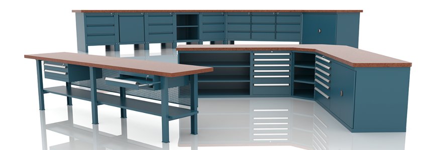 mobiliario-industrial-heco