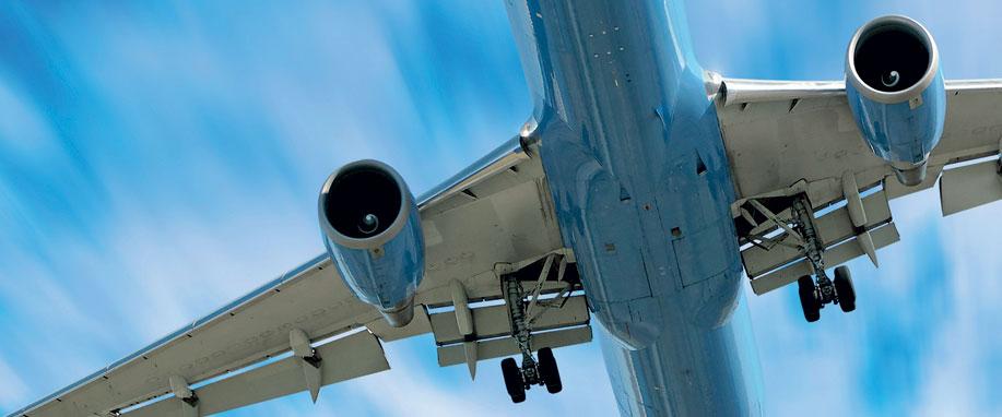 industria-aeroespacial-hepcomotion