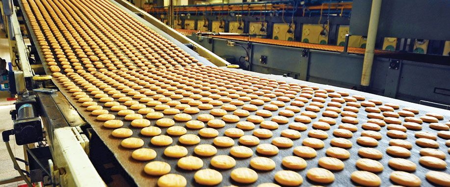 industria-alimentaria-hepcomotion