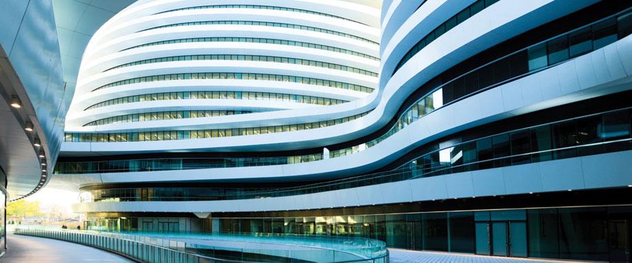 industria-arquitectonica-hepcomotion