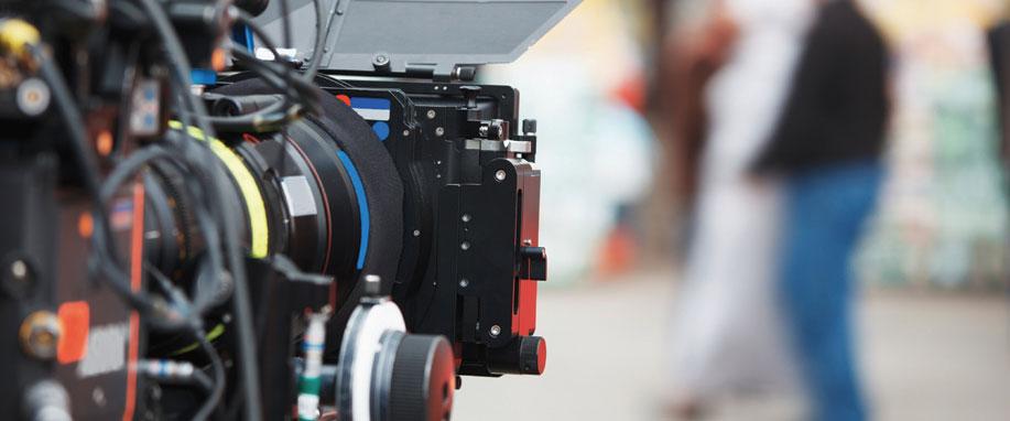 industria-cinematografica-television-hepcomotion
