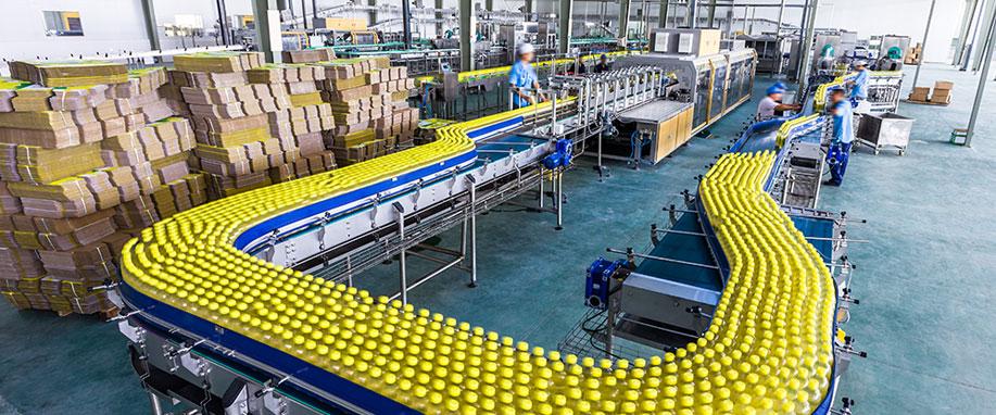 industria-embalaje-hepcomotion