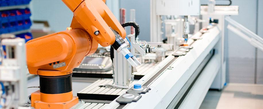 maquina-automatizacion-hepcomotion
