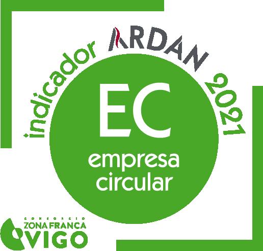 indicador-ardan-empresa-circular-2021