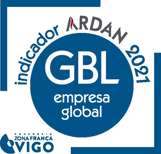 indicador-ardan-empresa-global-2021
