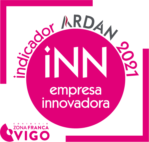 indicador-ardan-empresa-innovadora-2021