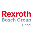REXROTH LINEAL