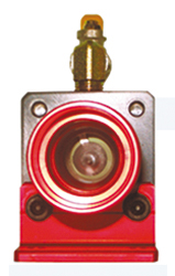 UNIDAD AUXILIAR SUCCION VENTURI D.22 MM REF. LARWIND NM-SD220V