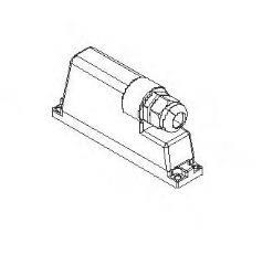 Tipos de conectores neumaticos pdf