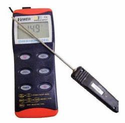 Termometro Termopar Ref Kalkum Ezquerra 39 10 0 35 Si todavía no te convence termómetro digital con termopar y estás pensando en buscar un producto parecido, aliexpress es un buen lugar para comparar precios y vendedores. rodavigo net