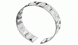 ANILLO DE TOLERANCIA AN 100X15 REF. STAR BOSCH REXROTH 0810-100-01
