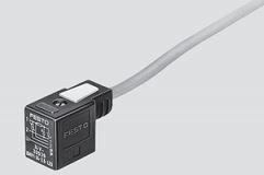 Tipos de conectores neumáticos pdf
