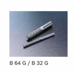 7438635097844 DERB SPECCHIO RETROVISORE SX