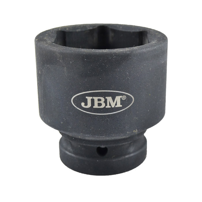 36 mm 32 mm 35 mm Juego de 5 llaves de vaso hexagonales de impacto de 30 mm 34 mm