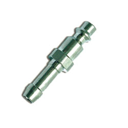 ACOPLADOR C9000 CON ESPIGA ACANALADA DIAMETRO 10 MM 48 MM REF. LEGRIS 9094E07 10