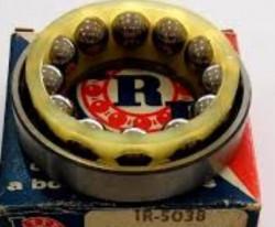 RODAMIENTO REF. IRB IR-5038