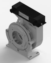 PTK-300/2.0/M/FL073-E REF. HYDAC 953775