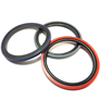 Sealing. Industrial Supplies