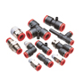 Hydraulics. Industrial Supplies