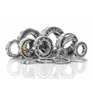 Bearings. Industrial Supplies