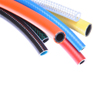 Piping and hoses. Industrial Supplies