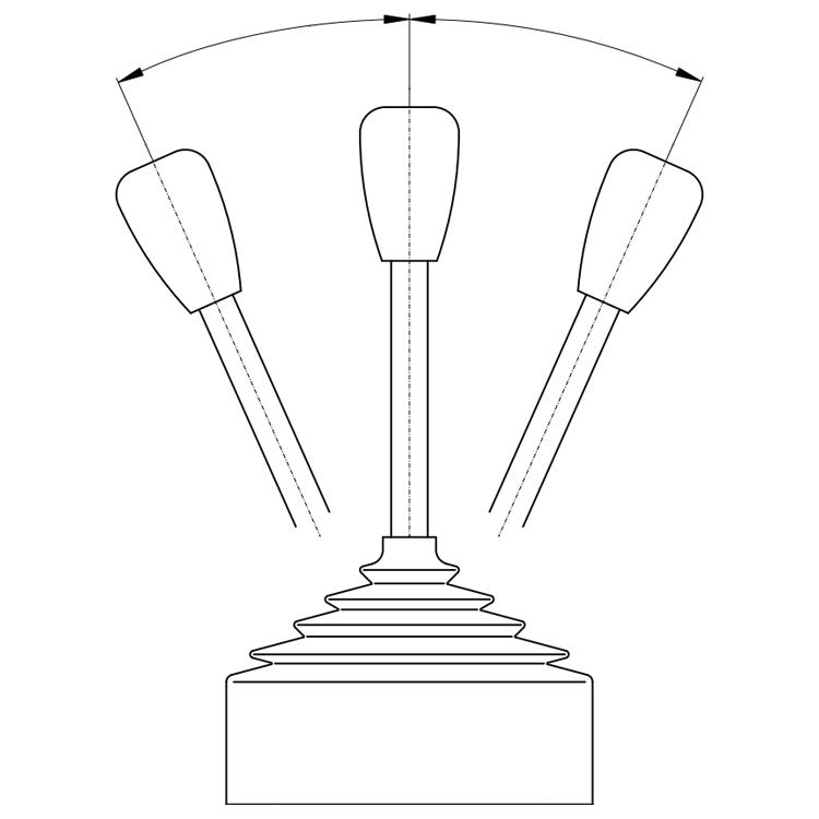 Instrumentos servocontrol. Suministros Industriales