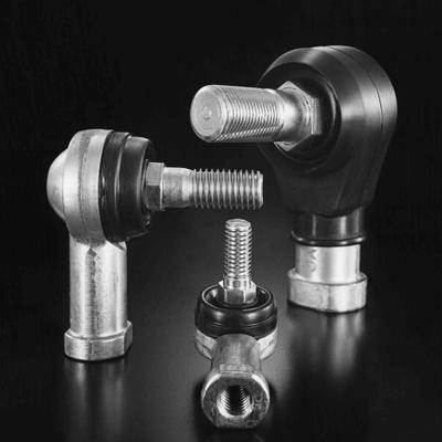 Rotula angular. Suministros Industriales