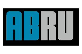 Almacenaje y movimiento ABRU