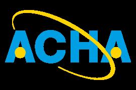 Electricidad y electronica ACHA